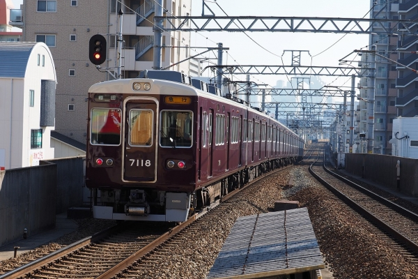 E1300030.jpg