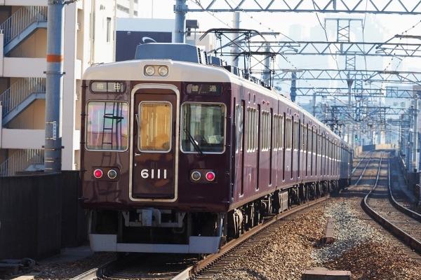 E1300054.jpg
