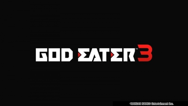 【ゴッドイーター3】クリア後の追加要素とプレイした感想・評価【GE3】