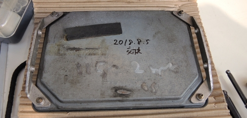 20181227_09