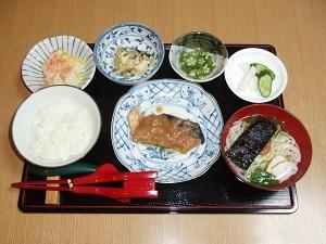 syokuji20190207.jpg