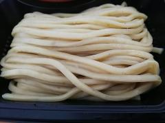大つけ麺博 10周年特別企画 ラーメン日本一決定戦!! ~特級鶏蕎麦 龍介「W龍介つけそば」~-28