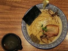ラーメン燈郎【壱四】-6