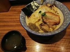 ラーメン燈郎【壱四】-5