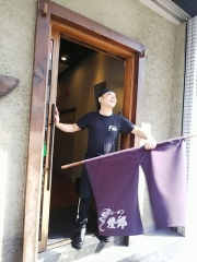 ラーメン燈郎【壱参】-5