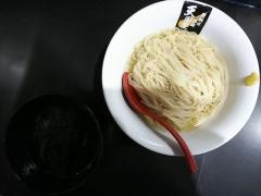 超純水採麺 天国屋-6