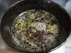 超純水採麺 天国屋-11