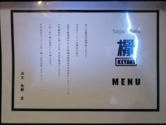 Sagamihara 欅-9