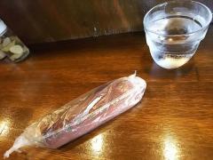 【新店】Soupmen(スープメン)-9