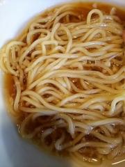【新店】Soupmen(スープメン)-14