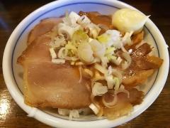 【新店】Soupmen(スープメン)-16