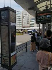 【新店】らーめん 錦-2