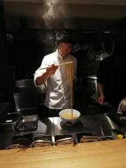 【新店】らーめん 錦-10