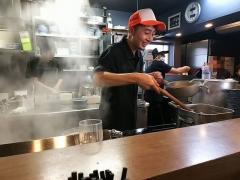 煮干しつけ麺 宮元【八】-3