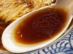 煮干しつけ麺 宮元【八】-14