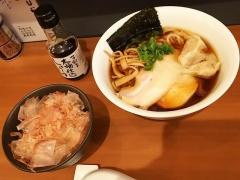 【新店】自家製手もみ麺 鈴ノ木-10
