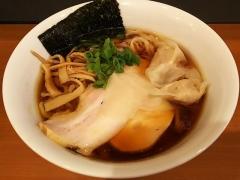 【新店】自家製手もみ麺 鈴ノ木-11