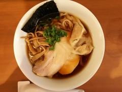 【新店】自家製手もみ麺 鈴ノ木-12