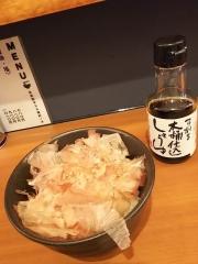 【新店】自家製手もみ麺 鈴ノ木-19