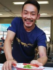大つけ麺博 ラーメン日本一決定戦!!【第4陣】 ~Japanese Ramen Noodle Lab Q「北海地鶏の醤油らーめん」~13