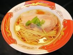 大つけ麺博 ラーメン日本一決定戦!!【第4陣】 ~Japanese Ramen Noodle Lab Q「北海地鶏の醤油らーめん」~16