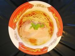 大つけ麺博 ラーメン日本一決定戦!!【第4陣】 ~Japanese Ramen Noodle Lab Q「北海地鶏の醤油らーめん」~17
