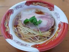 大つけ麺博 ラーメン日本一決定戦!!【第4陣】 ~Japanese Ramen Noodle Lab Q「北海地鶏の醤油らーめん」~18
