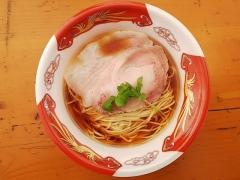 大つけ麺博 ラーメン日本一決定戦!!【第4陣】 ~Japanese Ramen Noodle Lab Q「北海地鶏の醤油らーめん」~19