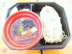 大つけ麺博 ラーメン日本一決定戦!!【第4陣】 ~らぁ麺屋 飯田商店「濃密鶏清湯と濃密昆布水のつけ麺」~-8