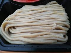 大つけ麺博 ラーメン日本一決定戦!!【第4陣】 ~中華蕎麦 とみ田「13年目の濃厚豚骨魚介」~-13