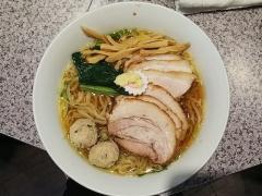 ラーメン宮郎【弐】-9