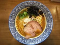煮干しつけ麺 宮元【九】-14