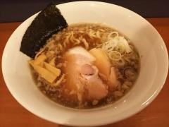 【新店】自家製手もみ麺 鈴ノ木【弐】-15