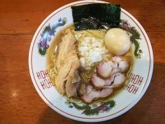 麺処 ほん田【弐参】-10