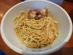 麺処 ほん田【弐参】-16