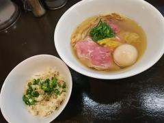神保町 黒須【壱壱】-7