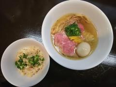 神保町 黒須【壱壱】-8