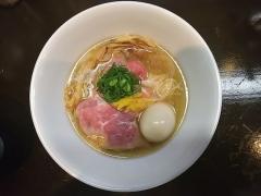 神保町 黒須【壱壱】-10