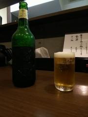 【新店】岡ほし-5