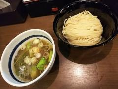【新店】岡ほし-7