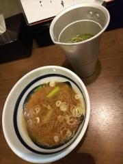 【新店】岡ほし-10