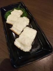 【新店】岡ほし-13
