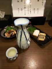 【新店】岡ほし-14