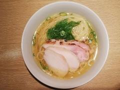 麺屋 一燈【五拾】-7