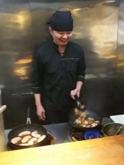 つけ麺 一燈【参弐】-9