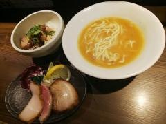 つけ麺 一燈【参弐】-11