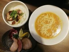 つけ麺 一燈【参弐】-12