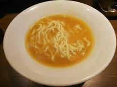 つけ麺 一燈【参弐】-13