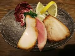 つけ麺 一燈【参弐】-17