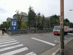煮干そば 藍【参】-4